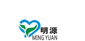 上海beplay体育官网最新beplay官网下载app有限公司